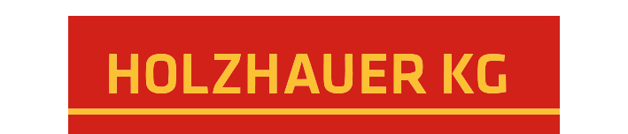 logo-holzhauer