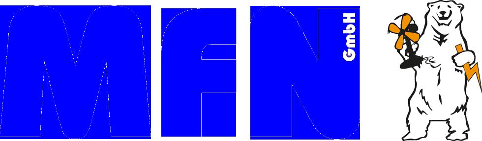 MFNlogo-blau