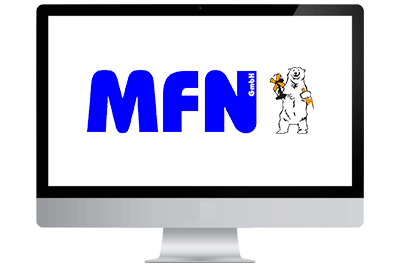 mfn-mac